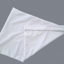 Dreampad Water-resistant Pillowcase - DP Slim Support